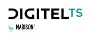 DTS_logo color1-1