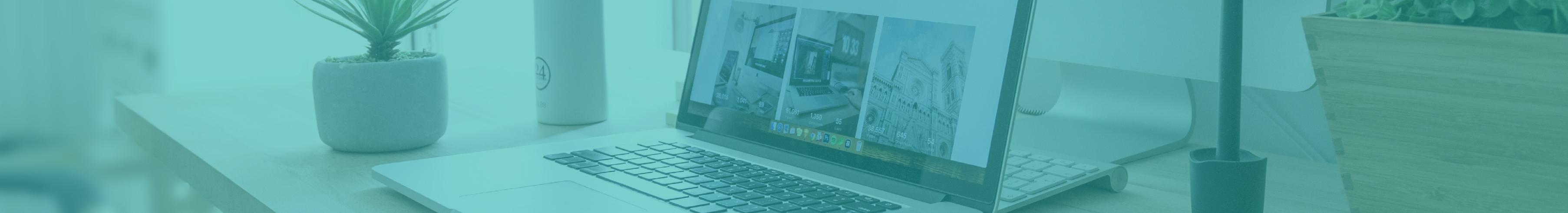 Linkedin-nueva-web-img-header-08-1